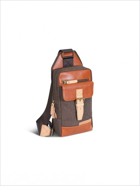 Backpack CKK999743-26