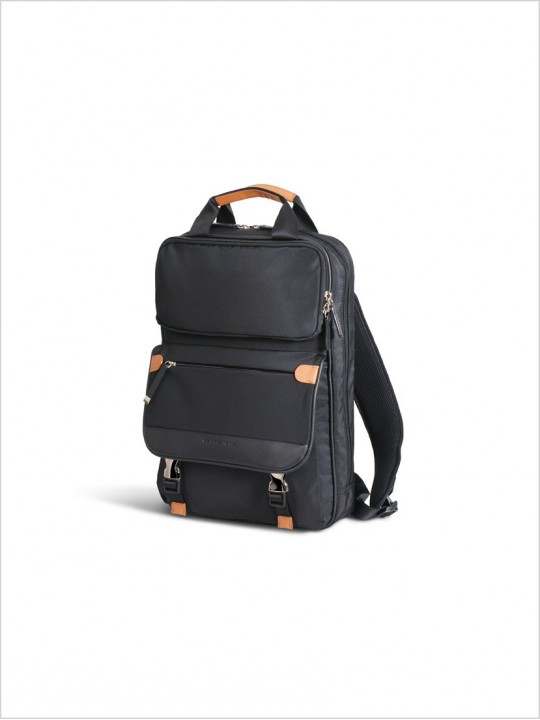 Backpack DUO69633AGS-01