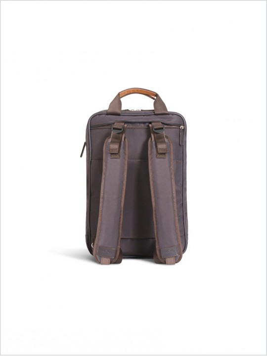 Backpack DUO69633AGS-26