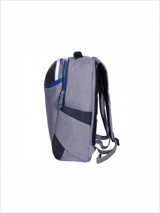 Backpack FTX69764AGS-21