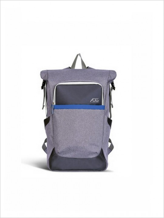 Backpack FTX69765AGS-21