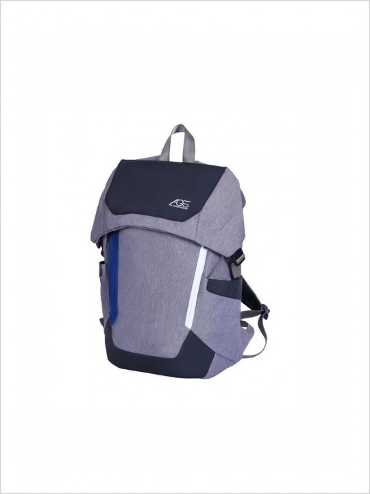 Backpack FTX69766AGS-21