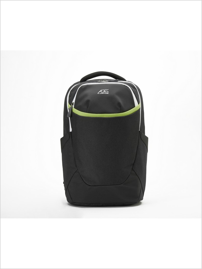 Backpack FTX69764AGS-01A