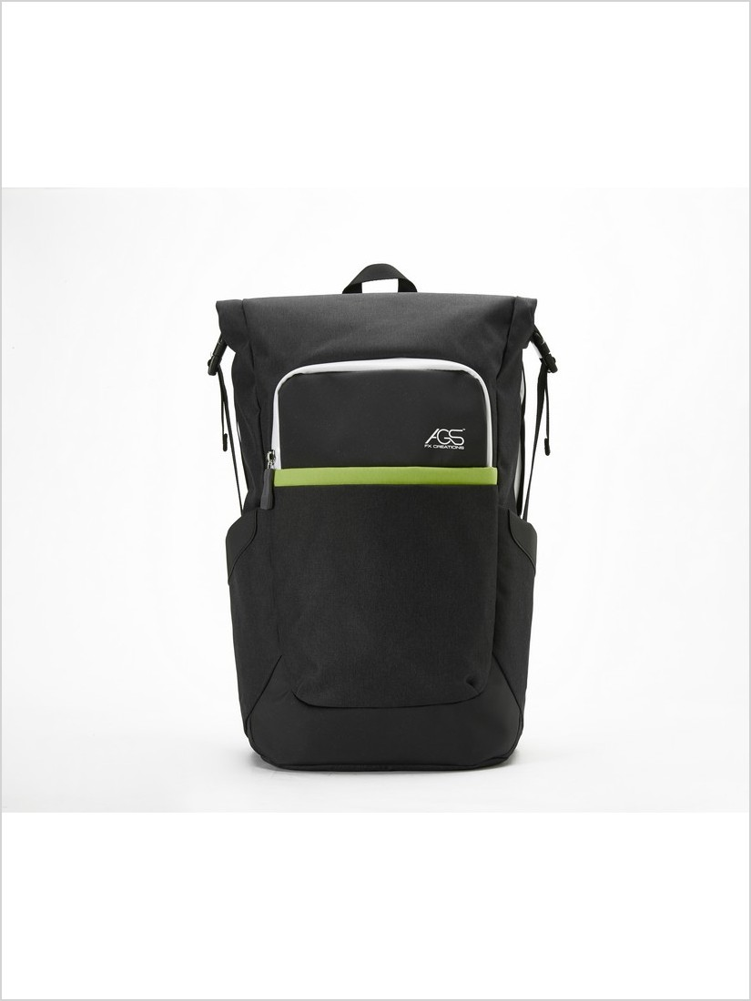 Backpack FTX69765AGS-01A