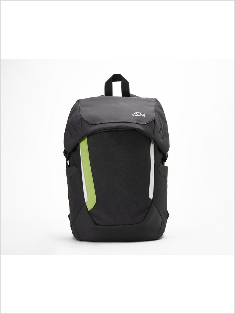 Backpack FTX69766AGS-01A