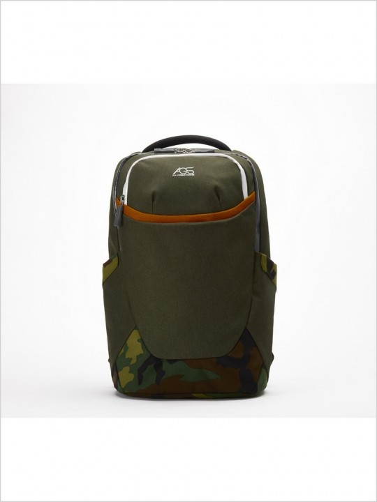 Backpack FTX69764AGS-06