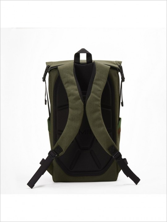 Backpack FTX69765AGS-06