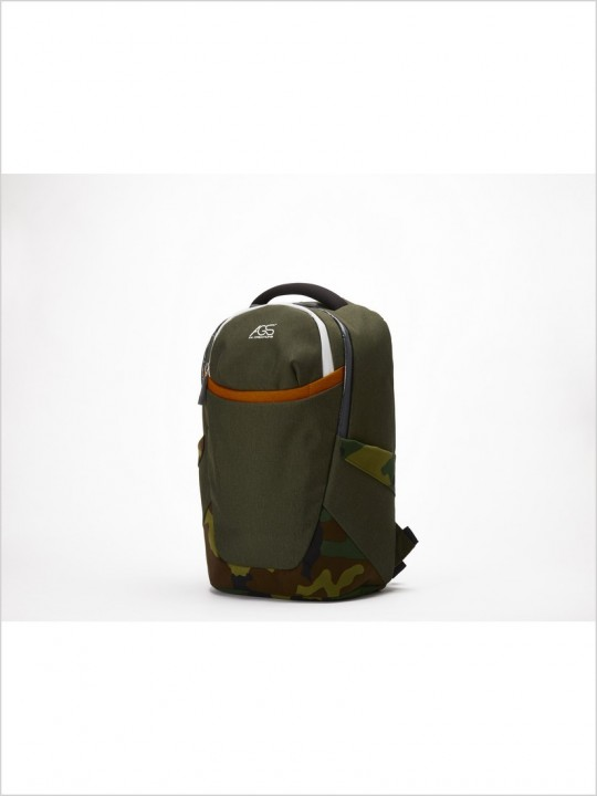 Backpack FTX69767AGS-06