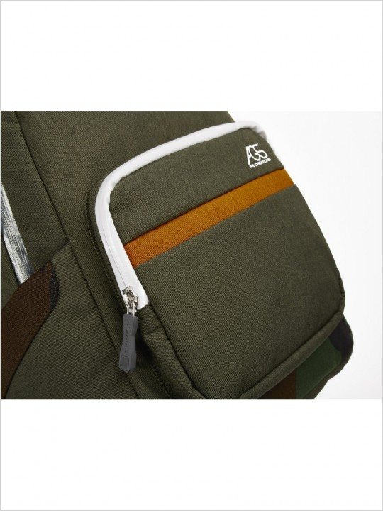 Backpack FTX69768AGS-06