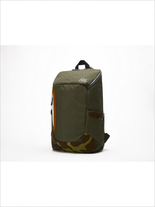 Backpack FTX69769AGS-06