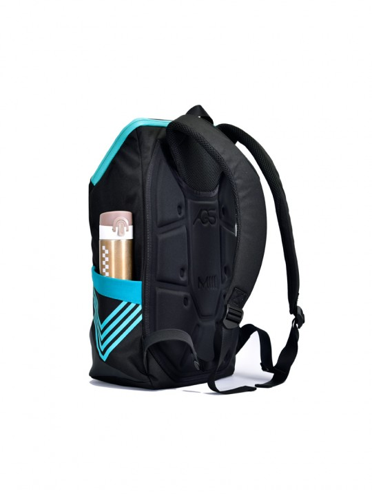 Backpack FTX69840AGS-01B