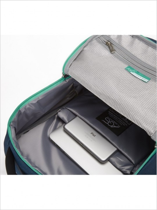 Backpack FTX69764AGS-98