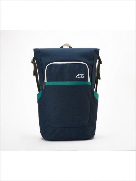 Backpack FTX69765AGS-98