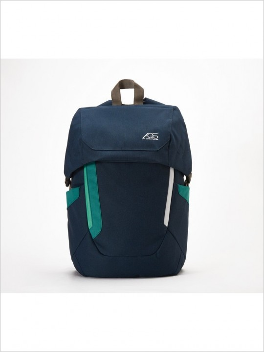 Backpack FTX69766AGS-98