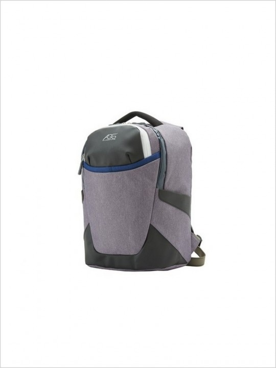 Backpack FTX69767AGS-21