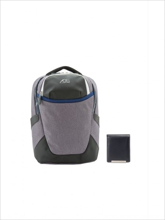 Giftset FTX69767AGS-21