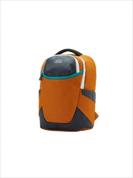 Backpack FTX69767AGS-81