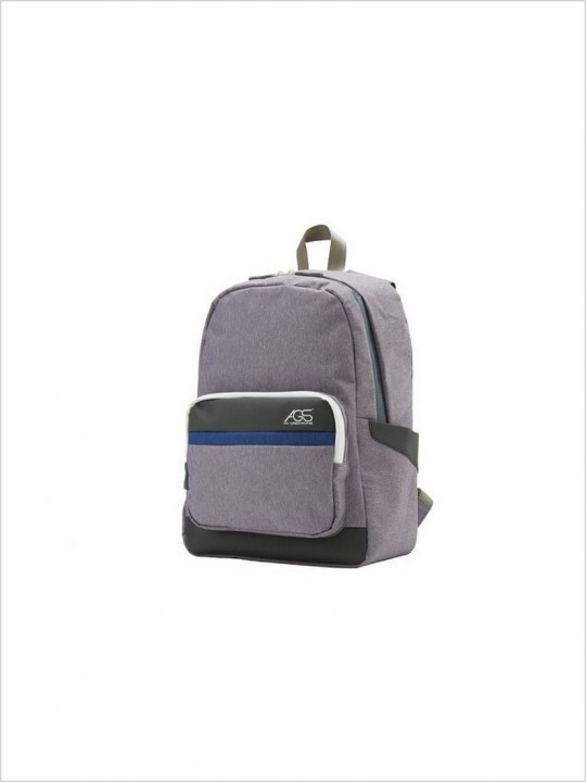 Backpack FTX69768AGS-21