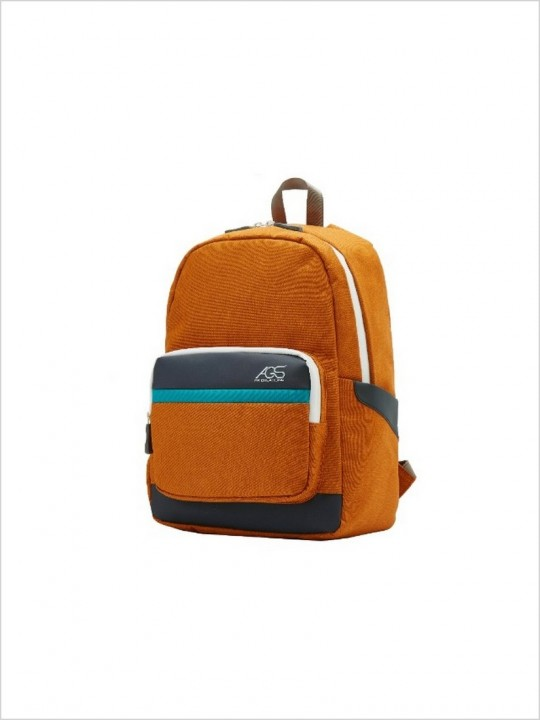 Backpack FTX69768AGS-81