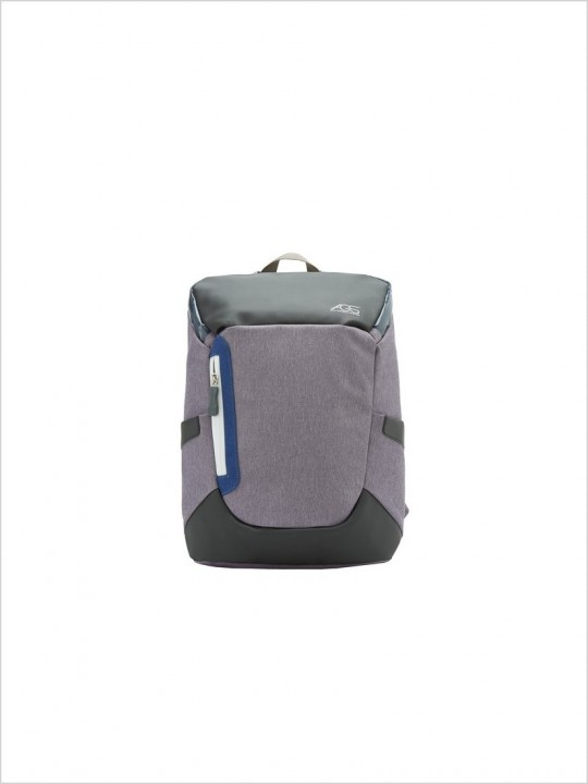 Backpack FTX69769AGS-21