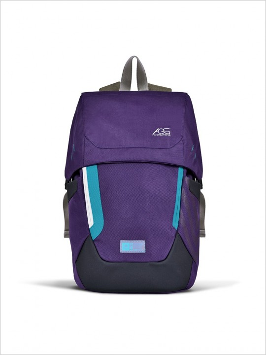 Backpack FEFTX69766AGS-23