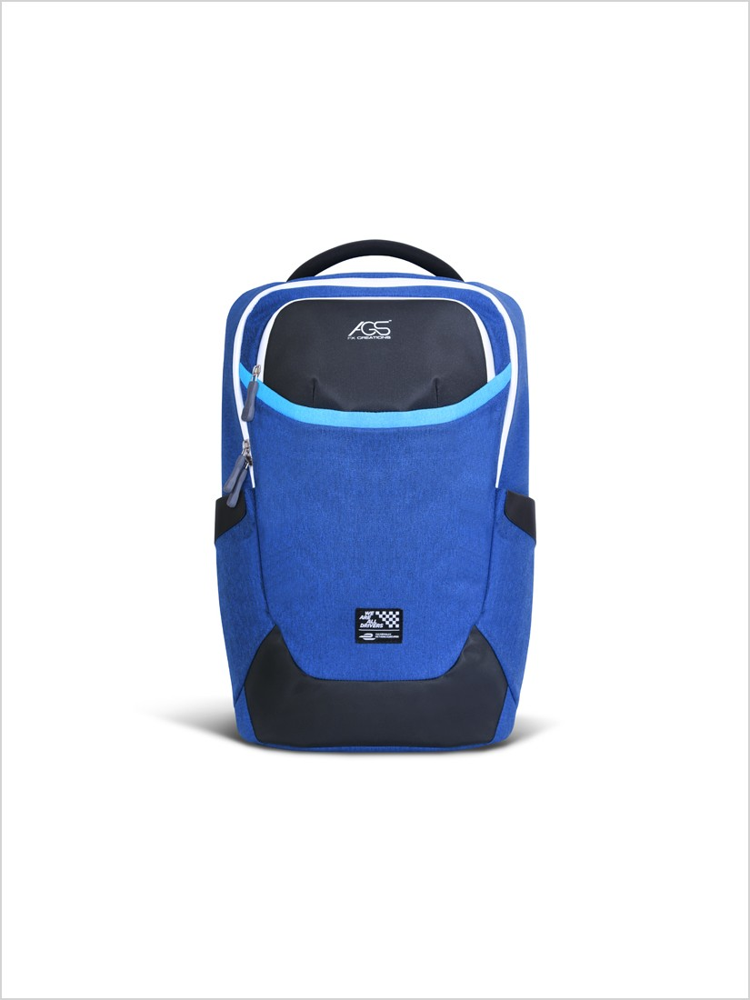 Backpack FEFTX69764AGS-79
