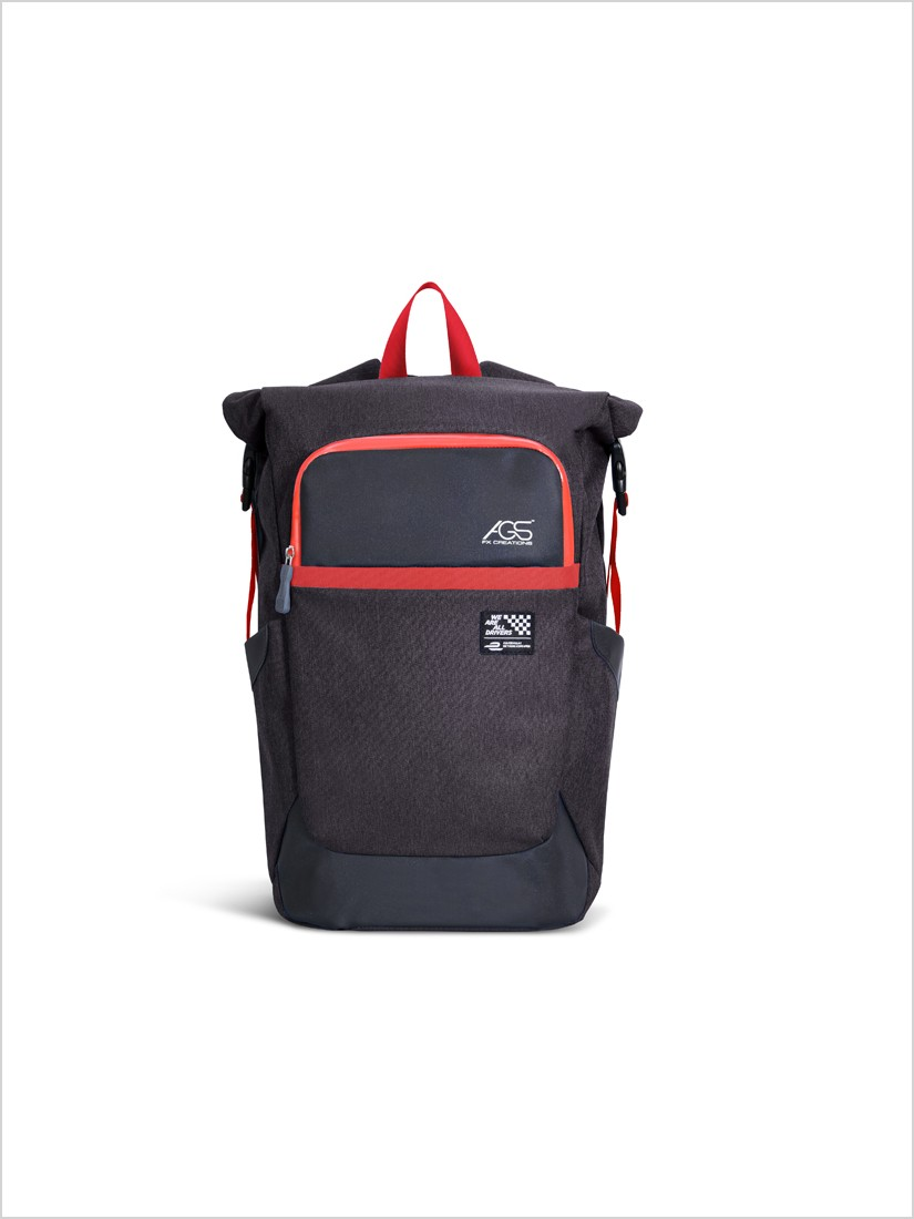 Backpack FEFTX69765AGS-01