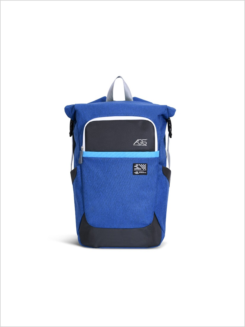 Backpack FEFTX69765AGS-79