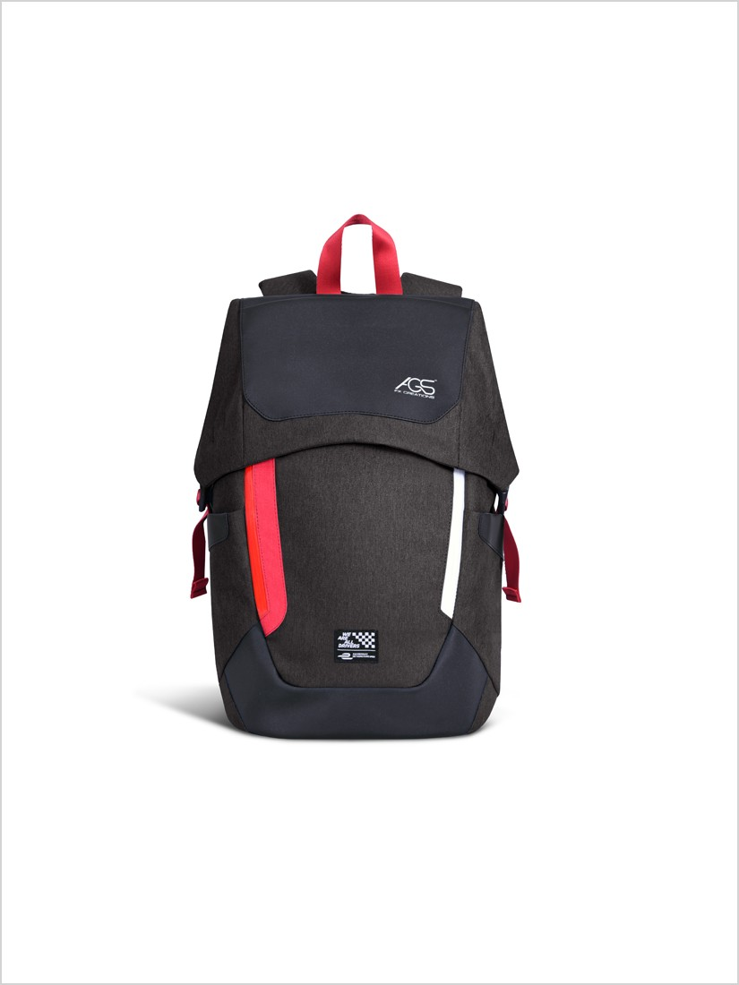 Backpack FEFTX69766AGS-01
