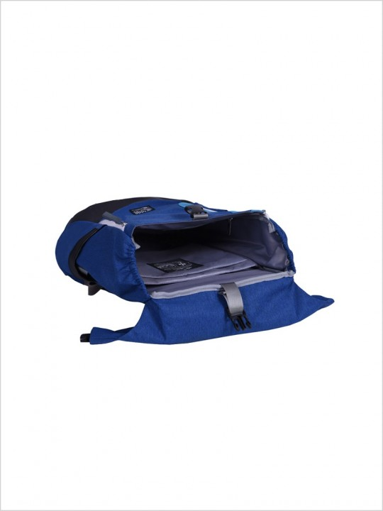 Backpack FEFTX69766AGS-79
