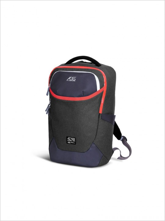 Backpack FEFTX69764AGS-01
