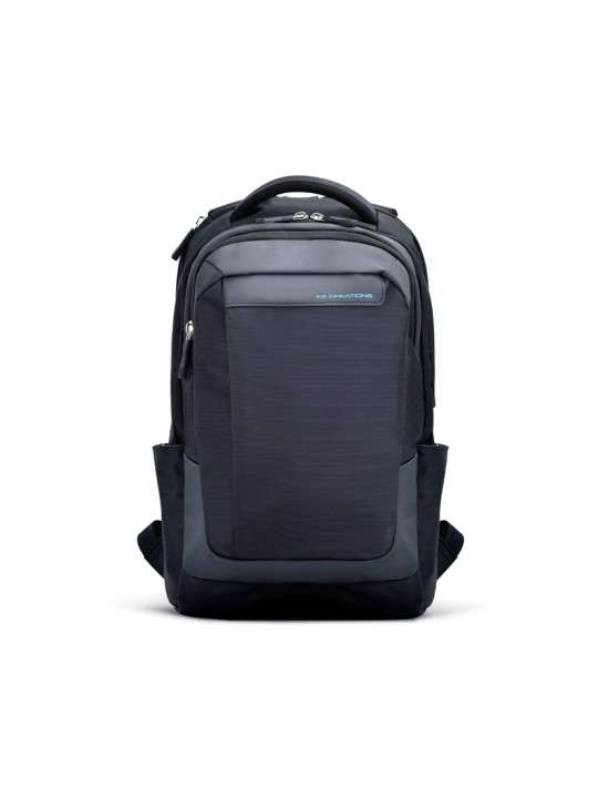 Backpack GTX69823AGS-01