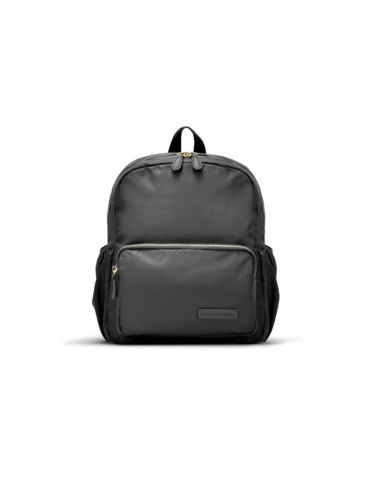 Backpack JMA21146-01