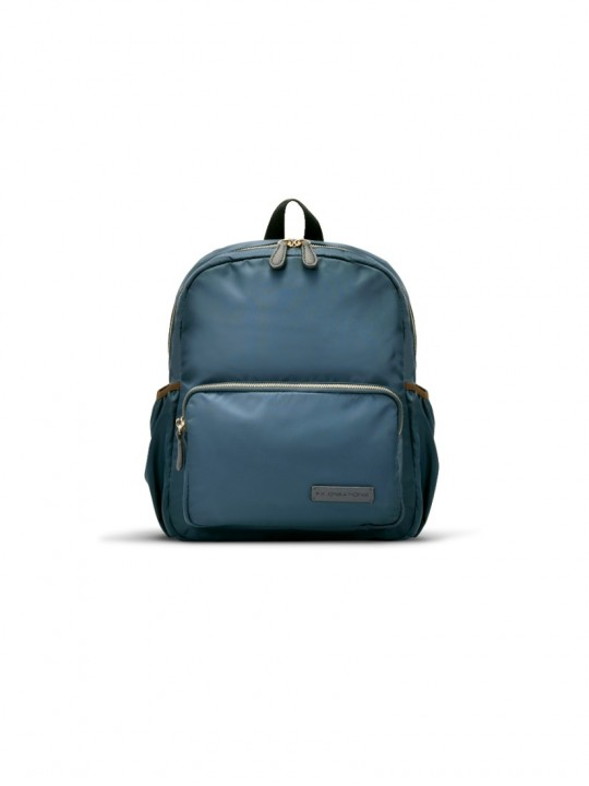 Backpack JMA21146-98