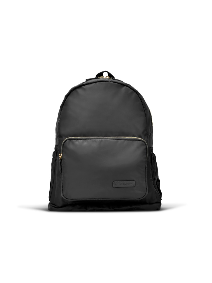 Backpack JMA21147-01