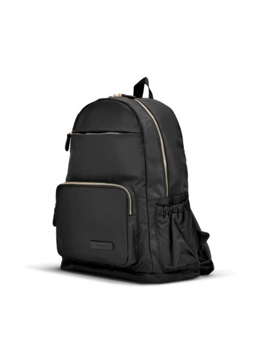 Backpack JMA69814-01