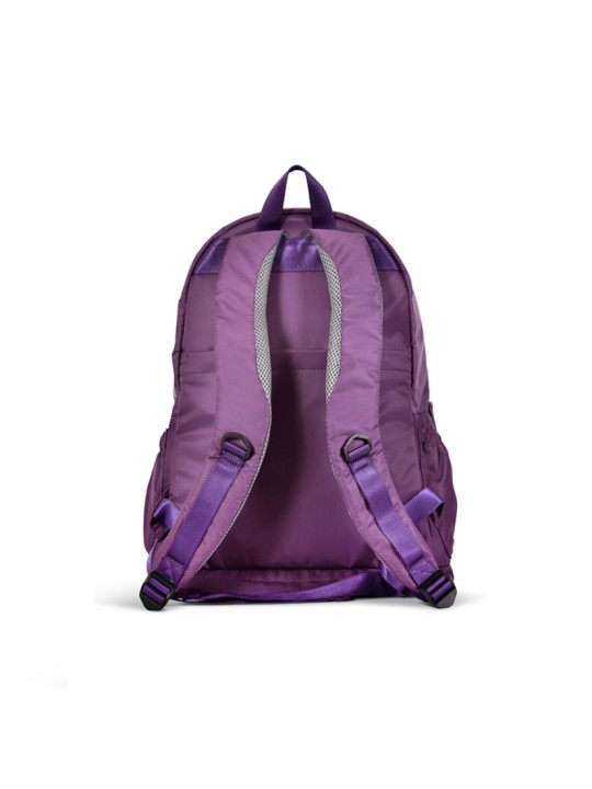 Backpack JMA69814-24