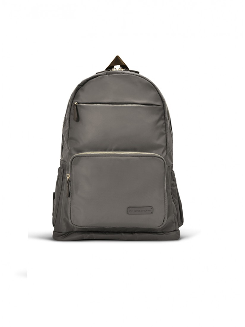 Backpack JMA69814-45
