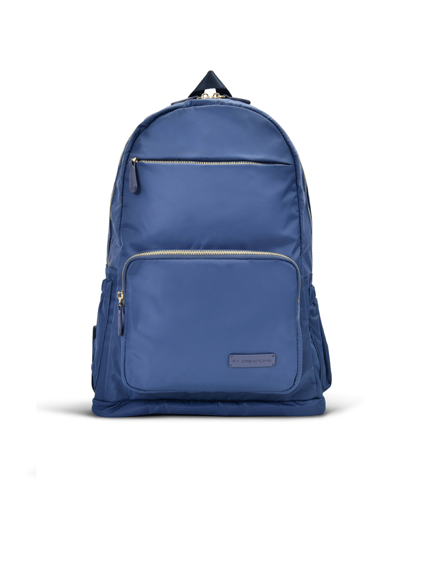 Backpack JMA69814-98