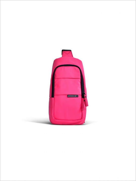 Backpack LJJ21384-18