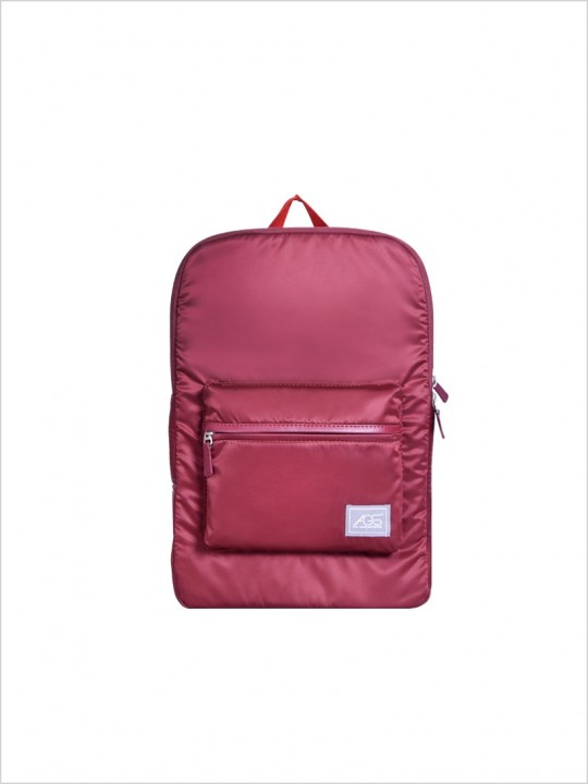 Backpack PMC69748-MP22