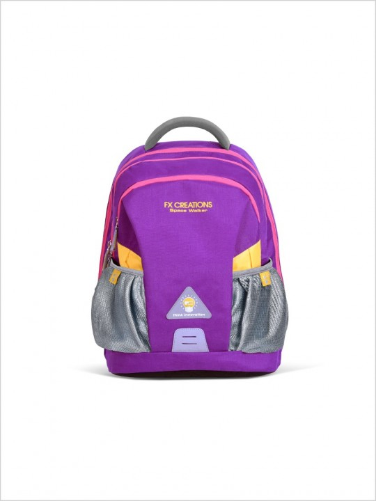 Backpack SNA69721AGS-23