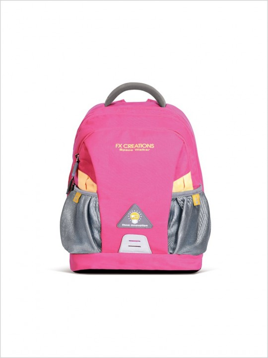 Backpack SNA69721AGS-48
