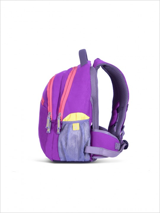 Backpack SNA69722AGS-23