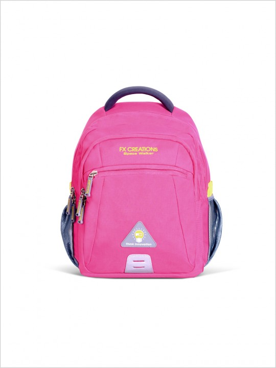 Backpack SNA69722AGS-48