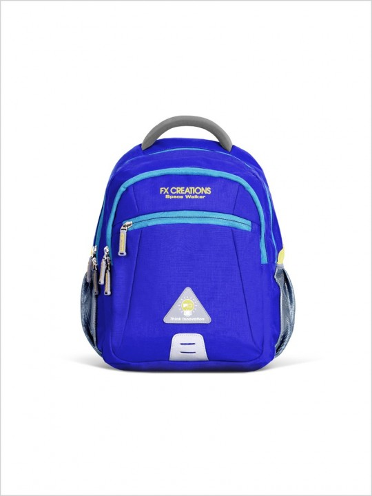 Backpack SNA69722AGS-79
