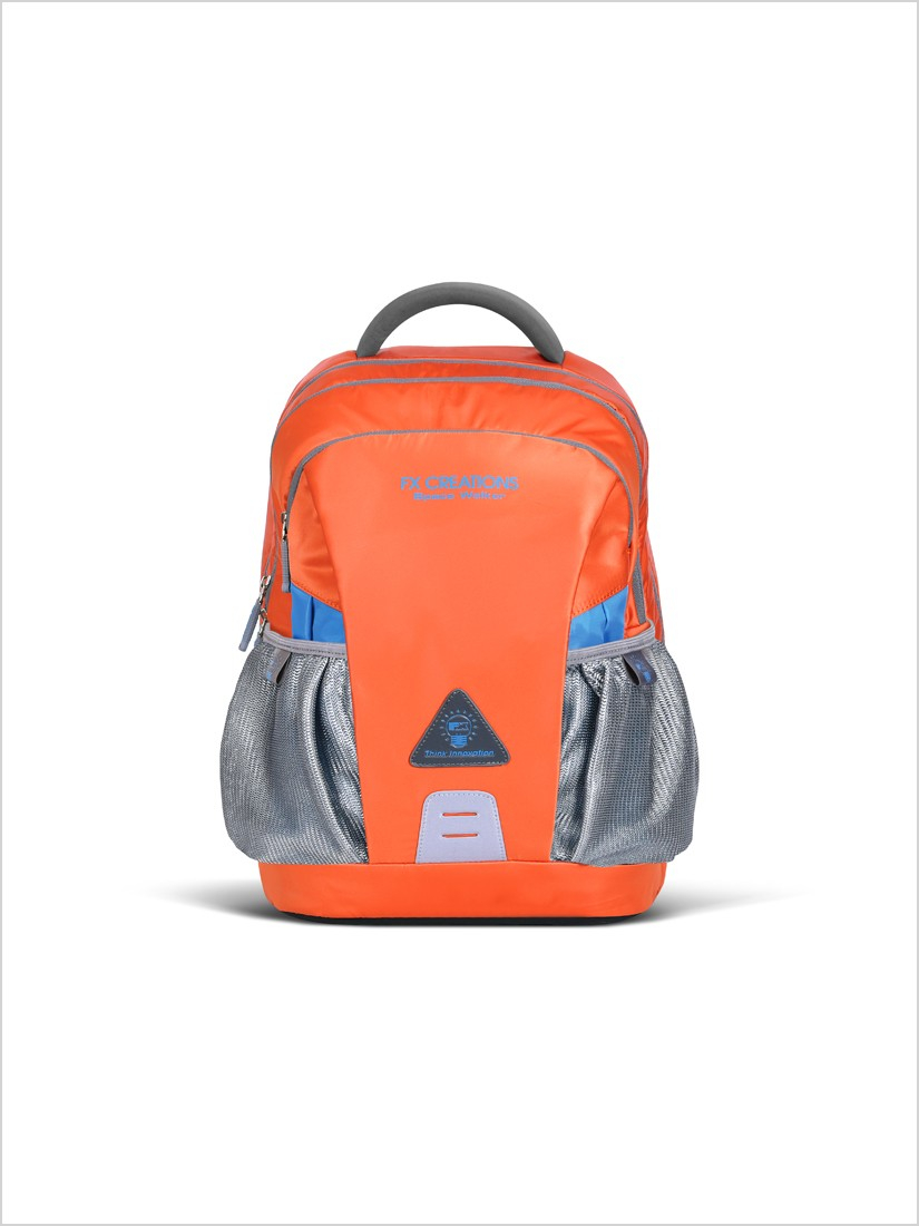 Backpack SNA69723AGS-M07