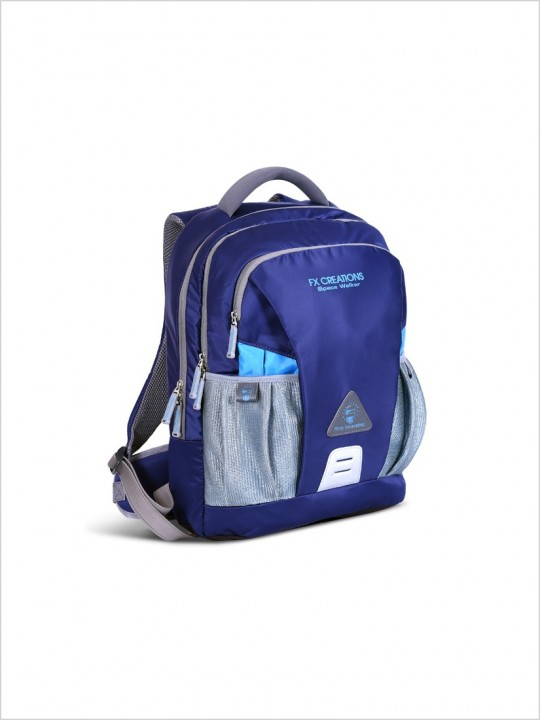 Backpack SNA69723AGS-M79