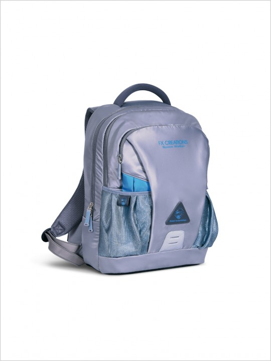 Backpack SNA69723AGS-S