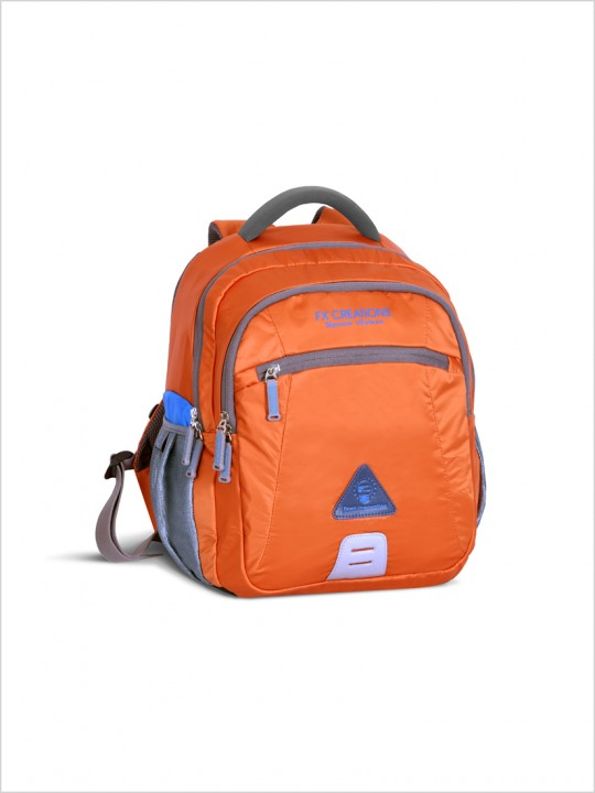 Backpack SNA69724AGS-M07